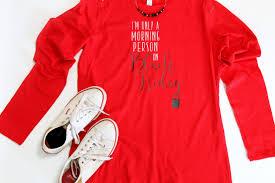 friday tees friday shirts friday tshirt