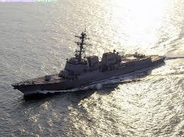 united states navy halloween background navy destroyer wallpaper wallpapersafari