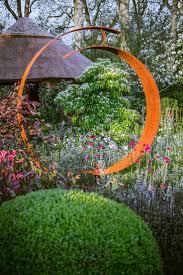 4920 best garden images on pinterest gardening landscaping and