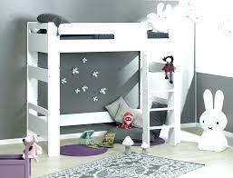 chambre enfant toboggan lit toboggan garcon toboggan chambre cdiscount lit mezzanine lit