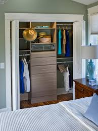 entry closet organization ideas home design ideas