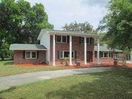 plantation style homes plantation style new smyrna real estate new smyrna