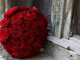 Red Rose Bouquet Red Roses Bouquet U2013 One Hd Wallpaper Pictures Backgrounds Free