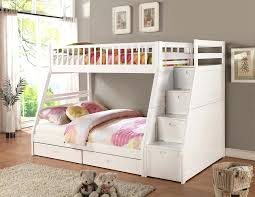 childrens bunk bed storage cabinets bunk bed childrens bunk bed storage cabinets away wit hwords