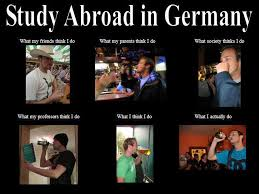 How To Do Memes - the 50 best study abroad memes i ve ever seen adventure seeker