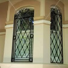 Home Design Catalogue Pdf Window Grill Design Catalogue 2017 Pdf Mezzanine Furnitures