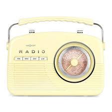 radio cuisine radio pour cuisine numerouno info