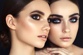 Red Flaky Skin Around Nose And Eyebrows Makeup For Dry Skin Mistakes That Make Skin Look Dry Reader U0027s