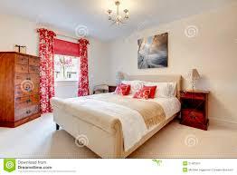 belles chambres coucher chambre a coucher de luxe co grande chambre coucher avec