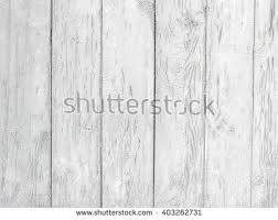 Wood Backdrop White Wood Backdrop Stock Photo 403262731 Shutterstock