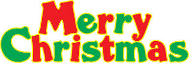merry christmas banner free clip of merry christmas clipart 7864 best merry