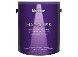 interior paint home depot behr marquee home depot paint consumer reports