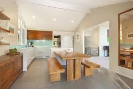 Kitchen Designs Sydney Award Winning Kitchen Designer Sydney Smb Interior Design