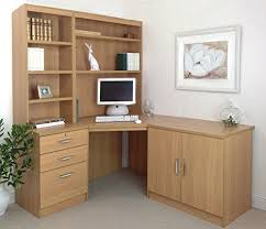 Best  Home Office Furniture Uk Ideas Only On Pinterest Green - Home furniture uk