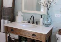 marvellous rustic bathroom decor ideas clearance diy small