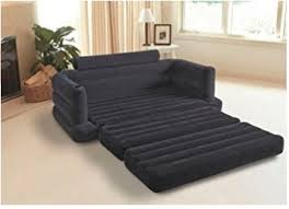 5 best cheap futon under 100 usd cheap futon shop