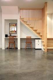 basement finishing ideas pictures small basement remodeling ideas