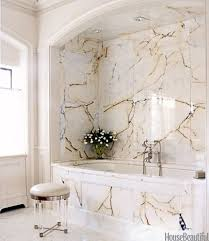white master bathroom ideas bathroom nancy boszhardt white master bathroom with grained luxe