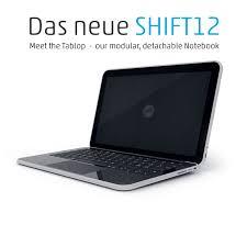 Gebrauchte B Om El Shiftphones Nachhaltige Technologie Aus Deutschland