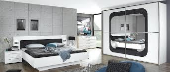 Schlafzimmer Zelo Schlafzimmer Angebote Ostermann Ostermann K Chen Angebote Haus