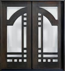 latest doors u0026 latest door design photo