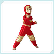 online buy wholesale halloween costume for 8 year kids from china