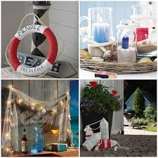 nautical and decor nautical home decor cheap interior design