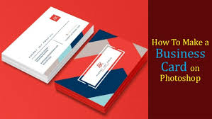 Make A Business Card How To Make A Business Card On Photoshop 1 638 Jpg Cb U003d1500272034