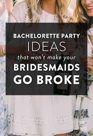 Bachelorette Party Meme - bachelorette party week memes party best of the funny meme