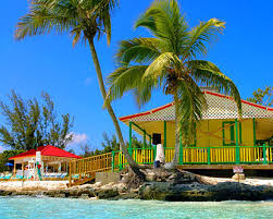 bahamas resorts bahamas vacation resorts