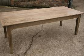 old dining table for sale antique beech rustic farmhouse table ol on impressive rustic farm
