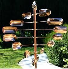 garden spinners metal exhort me