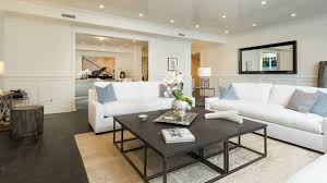 Open Seating Living Room 36 Extravagant Living Rooms By Top Interior Designers
