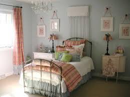 vintage bedrooms bedroom vintage bedroom ideas lovely 15 modern vintage glamorous