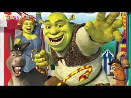 Shrek 3 Blind Mice 3 Blind Mice Song Shrek Best Blind 2017