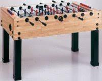 garlando g5000 foosball table walton s games foosball tables