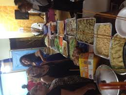 thanksgiving dinner in sarasota fl overflowing with thanksgiving u2026 agape flights