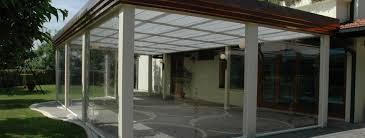 tettoie in legno e vetro mm strutture in legno roma coperture a vetri