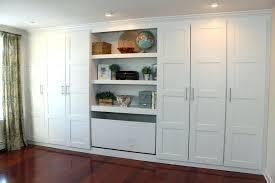 ikea bedroom storage cabinets ikea bedroom storage cabinets storage wall unit bedroom storage