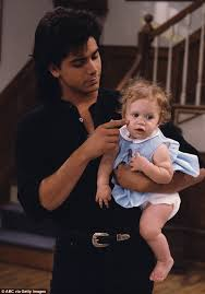 Hit The Floor Cast Season 1 - john stamos admits he tried to have the olsen twins fired on full
