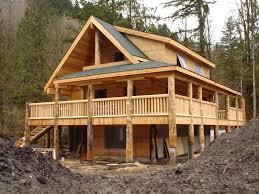 wood mizer llc