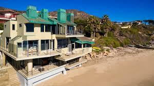 el matador beach house luxury retreats