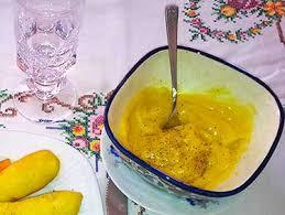recette de cuisine sans sel mayonnaise sans sel recette de mayonnaise sans sel nosaltnocry com