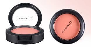 Makeup Mac let s talk makeup mac blush colours beyondcolours beyond