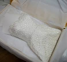 wedding dress cleaning and preservation wedding gown cleaning preservation in washington dc