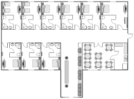 simple floor plan samples apartments basic building plans new basic floor plan solution