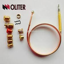 gas fireplace thermocouple gas fireplace thermocouple suppliers