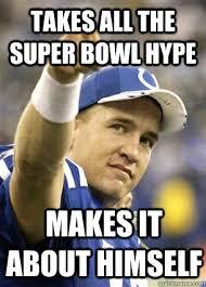 Funny Peyton Manning Memes - peyton manning has it memes quickmeme