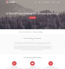30 free wordpress business themes 2017