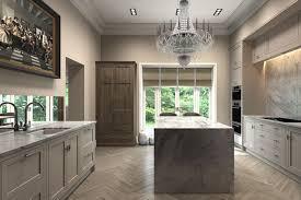 kitchen design ideas uk kitchen designs uk